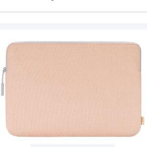 """Incase - ICON Sleeve for 13.3"""" Apple® MacBook® Pro"""